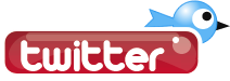 twitterButton2